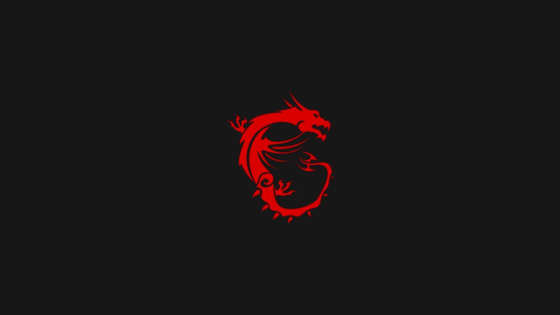 Minimalist Dragon Wallpapers Top Free Minimalist Dragon