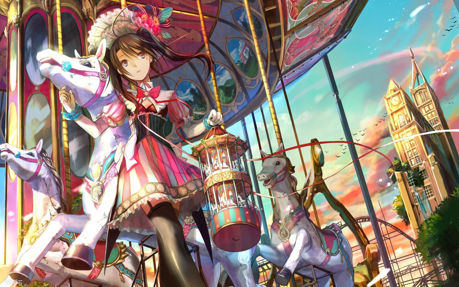 Japanese Cartoon Art Wallpapers Top Free Japanese Cartoon Art Backgrounds Wallpaperaccess