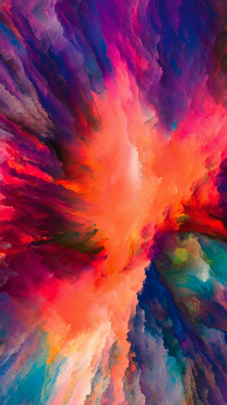 Abstract Liquid Wallpapers - Top Free Abstract Liquid ...