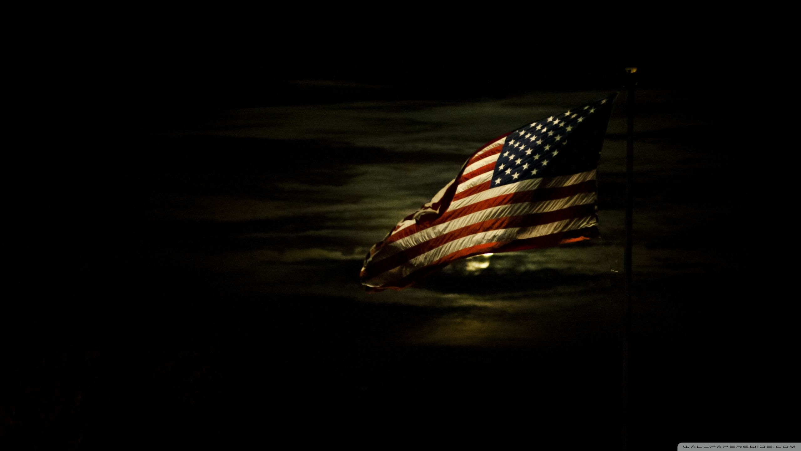 Military American Flag Wallpapers Top Free Military American Flag Backgrounds Wallpaperaccess