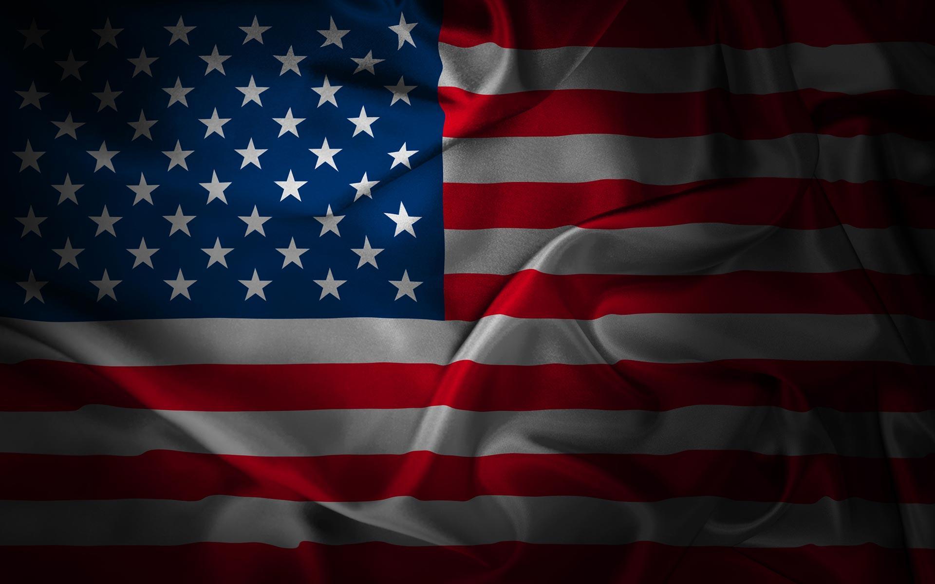 American Flag HD Wallpapers - Top Free American Flag HD ...