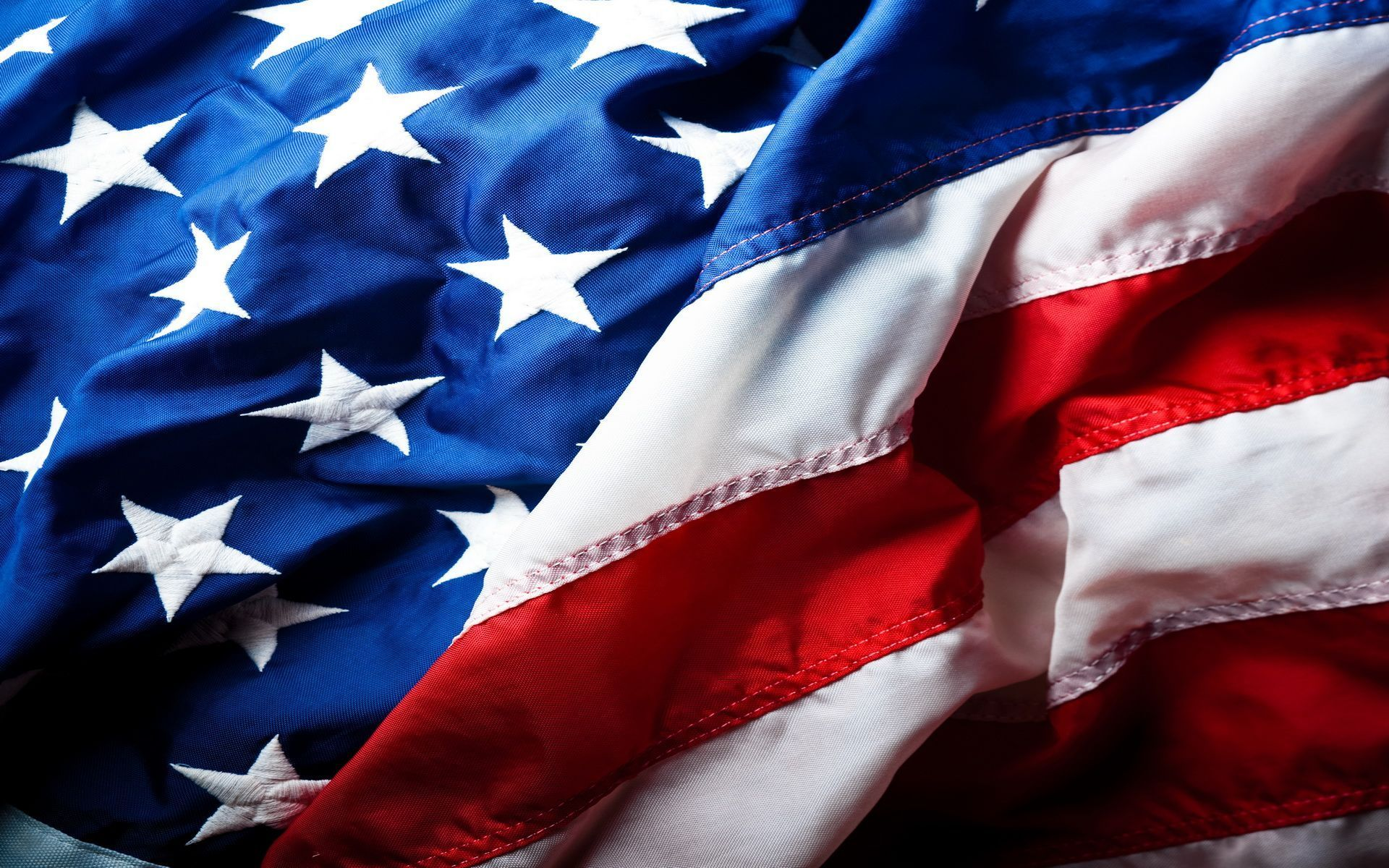 American Flag HD Wallpapers - Top Free American Flag HD