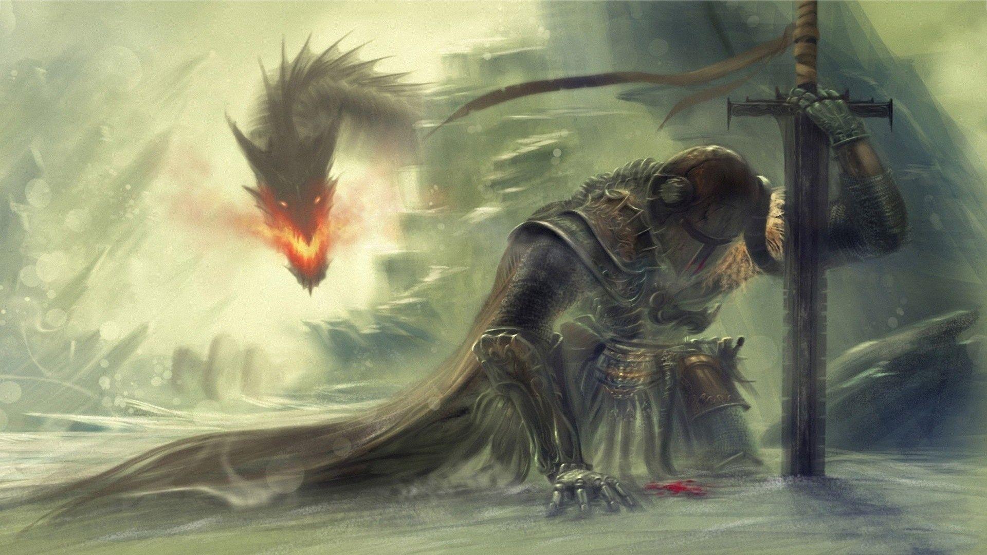 68 Best Free Epic Skyrim Wallpapers Wallpaperaccess