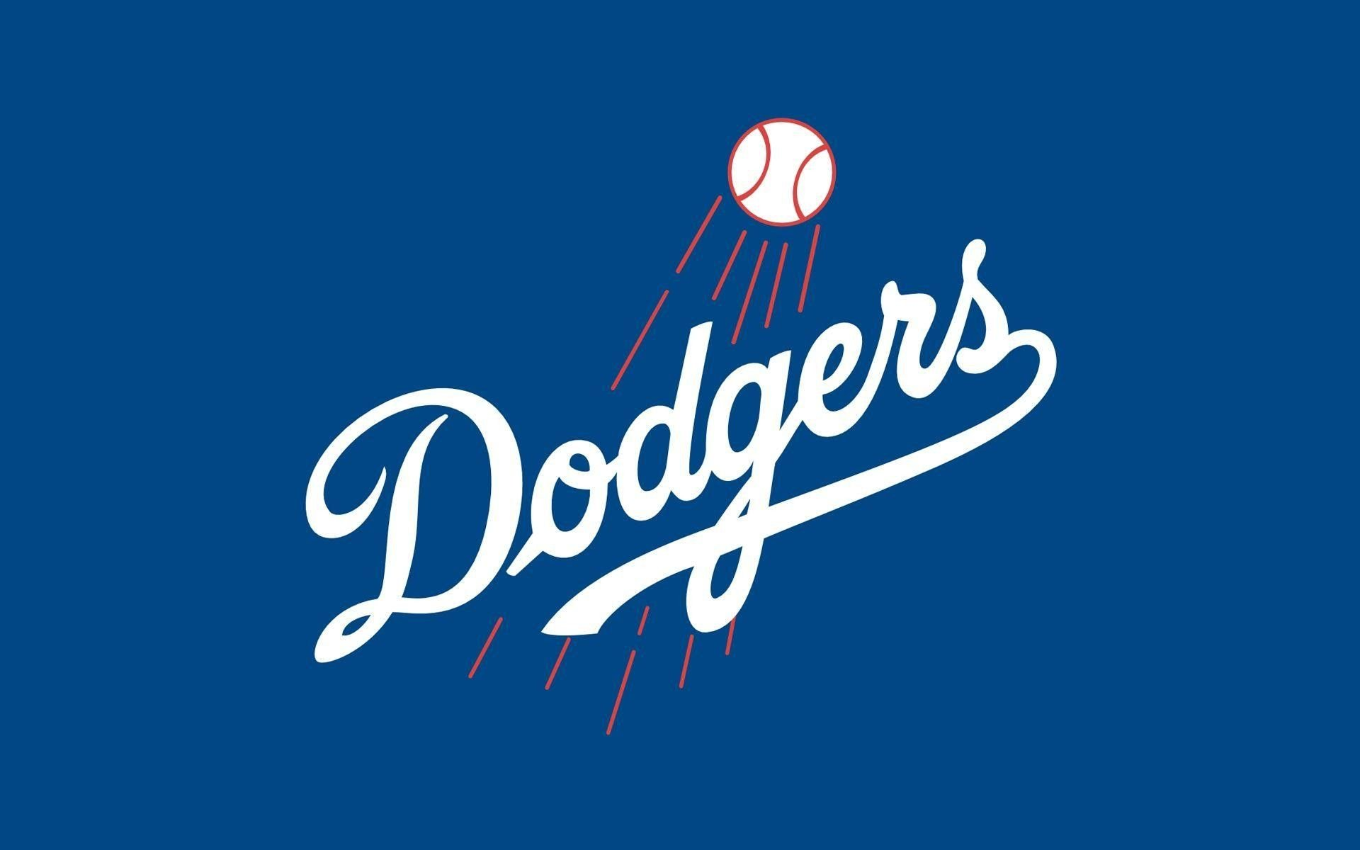 Dodgers Wallpapers - Top Free Dodgers Backgrounds ...