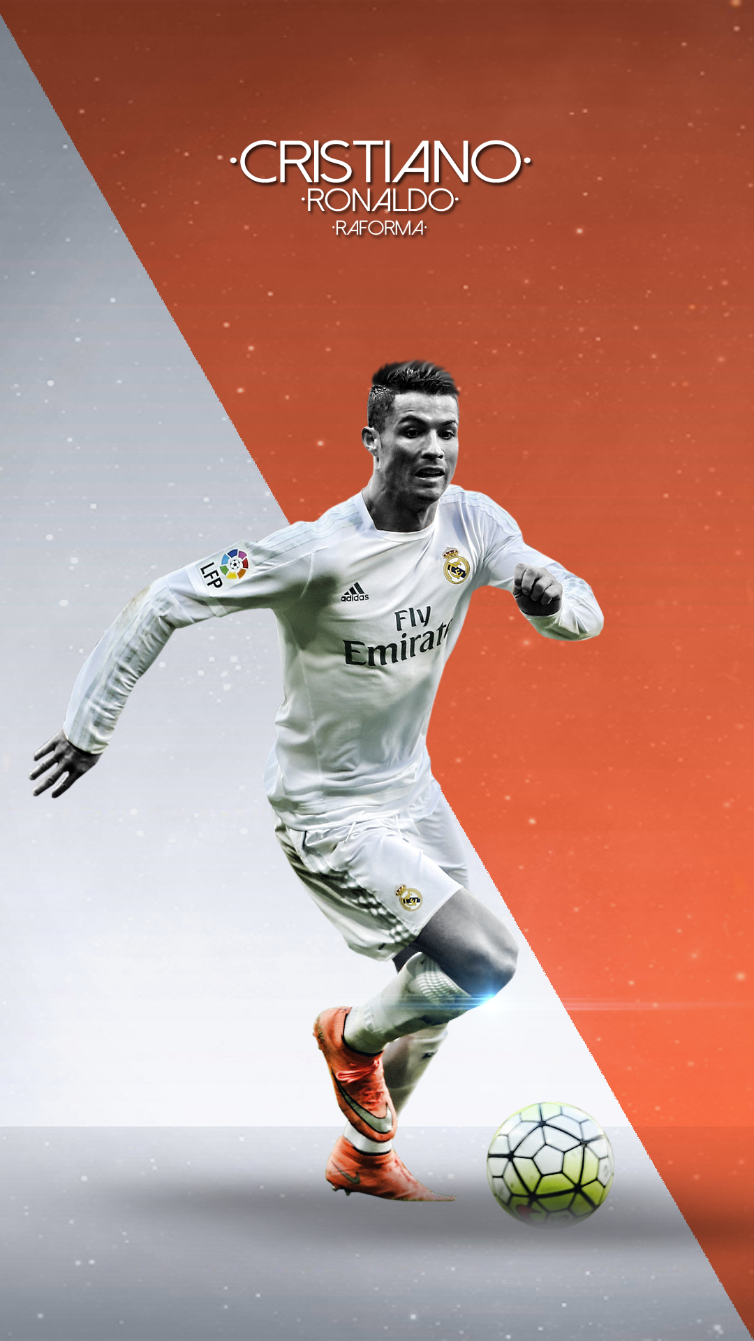 Cr7 Iphone Wallpapers Top Free Cr7 Iphone Backgrounds Wallpaperaccess