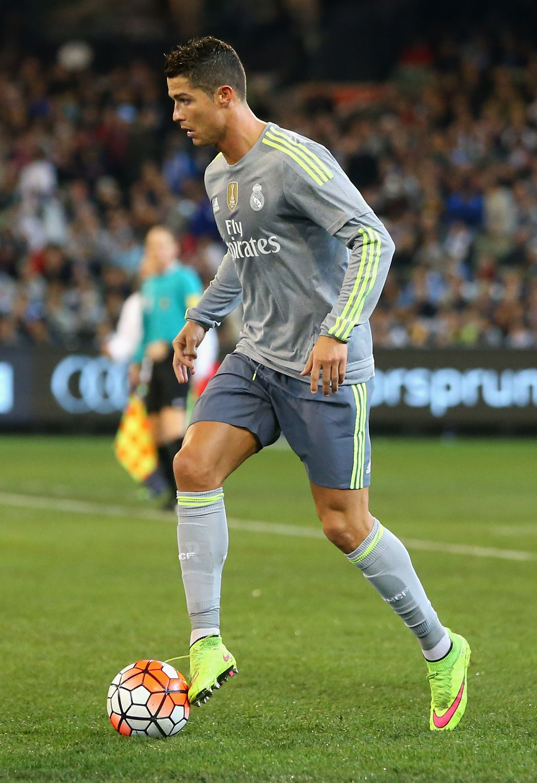 Ronaldo Iphone Wallpapers Top Free Ronaldo Iphone Backgrounds Wallpaperaccess