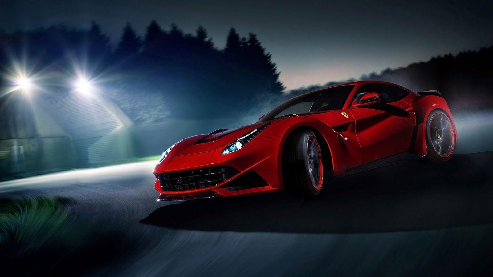 Best Car Wallpapers Top Free Best Car Backgrounds Wallpaperaccess