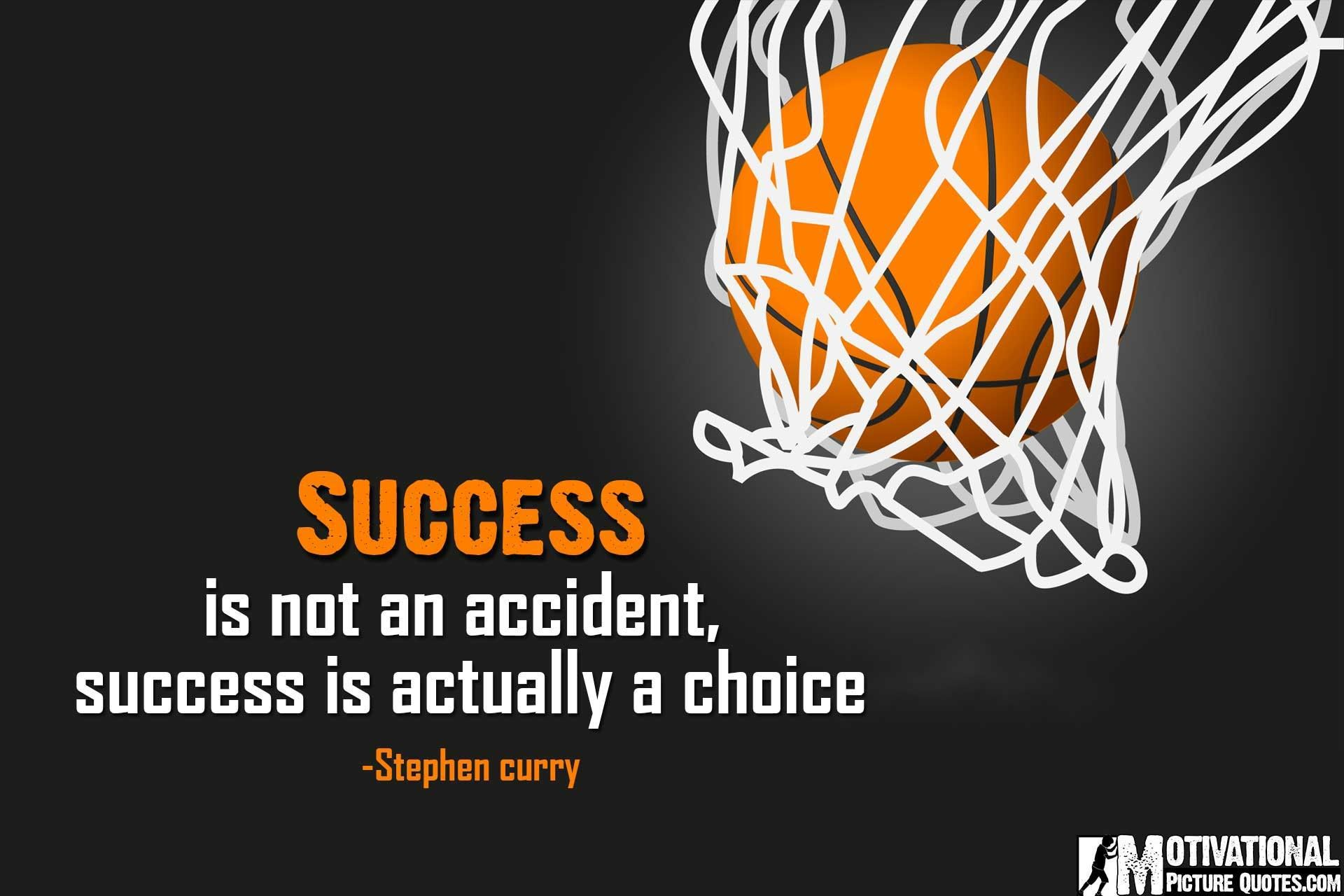 Basketball Quotes Wallpapers Top Free Basketball Quotes