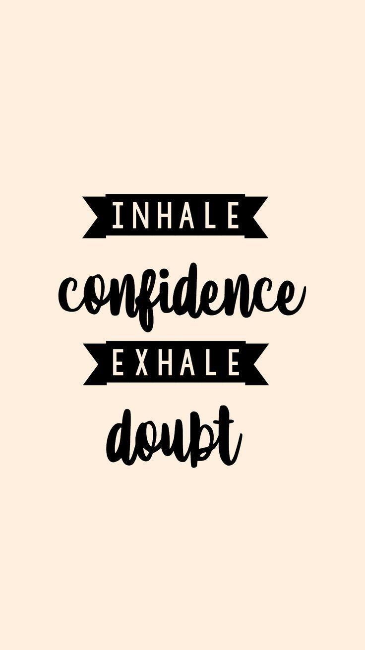 positive motivational quotes top positive