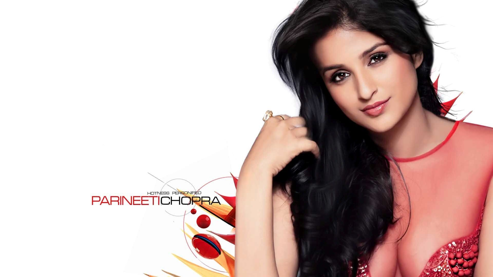 Bollywood Actress Latest Hd Wallpapers Top Free Bollywood Actress Latest Hd Backgrounds Wallpaperaccess