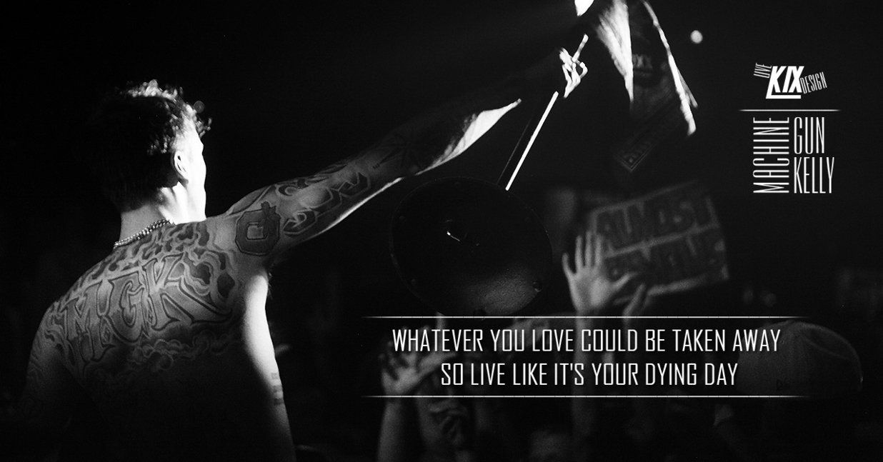 1600x1000 Download Mgk Black Flag Wallpaper Gallery