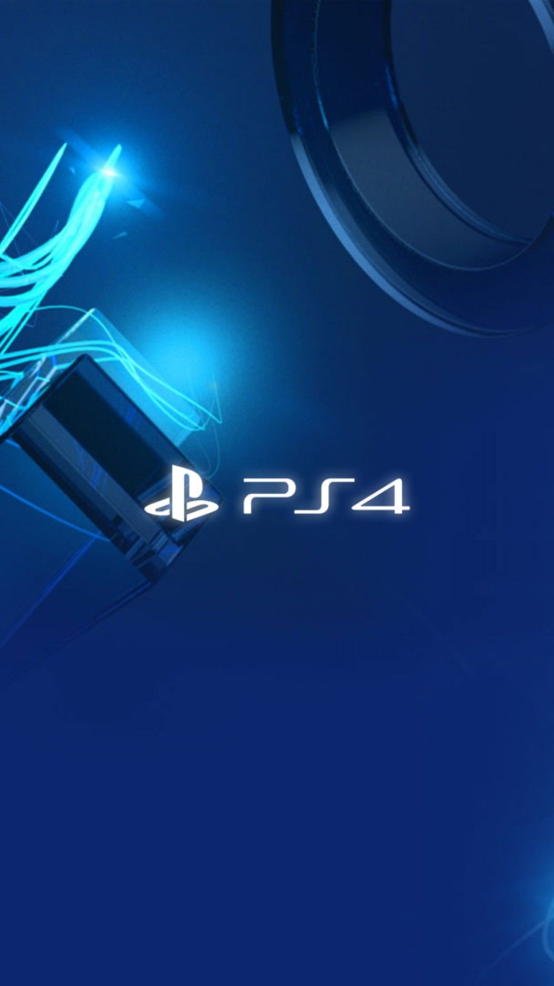 Ps4 Iphone Wallpapers Top Free Ps4 Iphone Backgrounds Wallpaperaccess