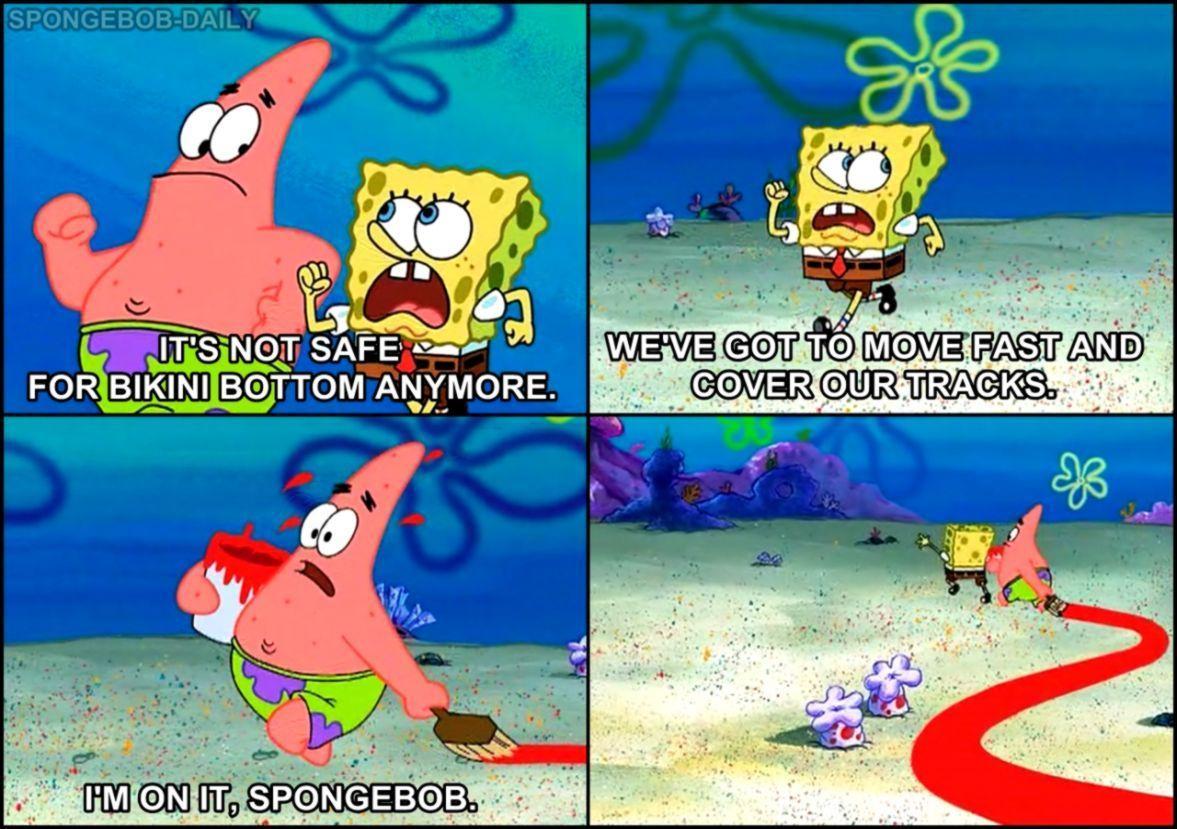 Funny Spongebob Wallpapers Top Free Funny Spongebob Backgrounds