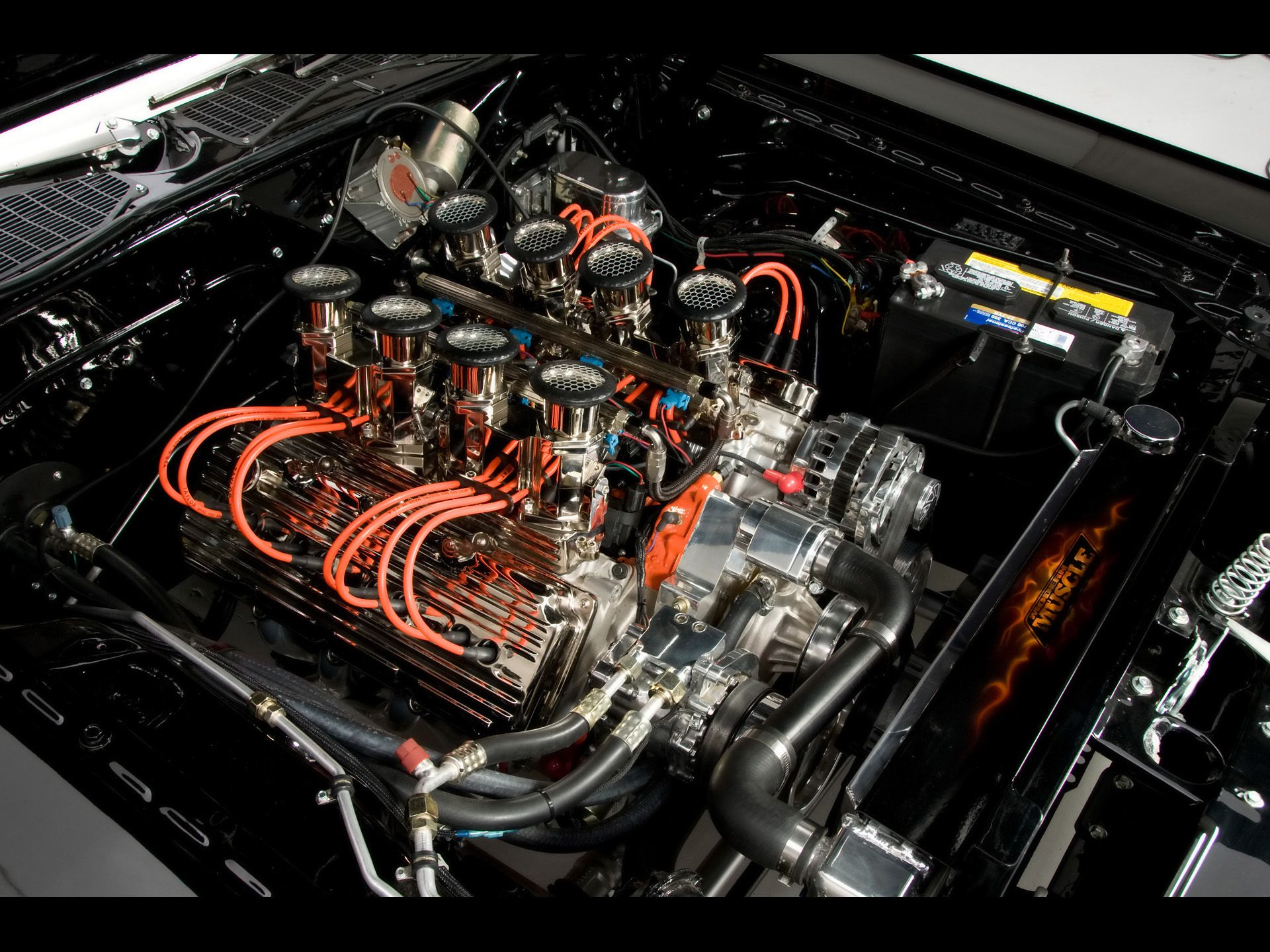 Car Engine Wallpapers Top Free Car Engine Backgrounds