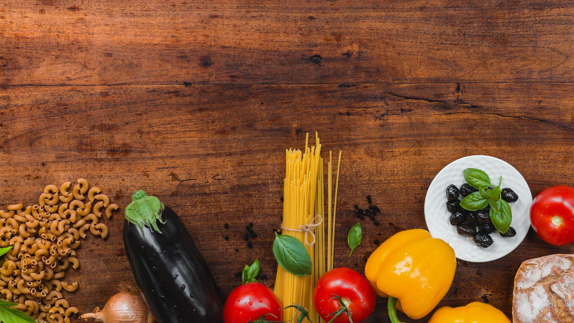 Cooking Wallpapers Top Free Cooking Backgrounds Wallpaperaccess