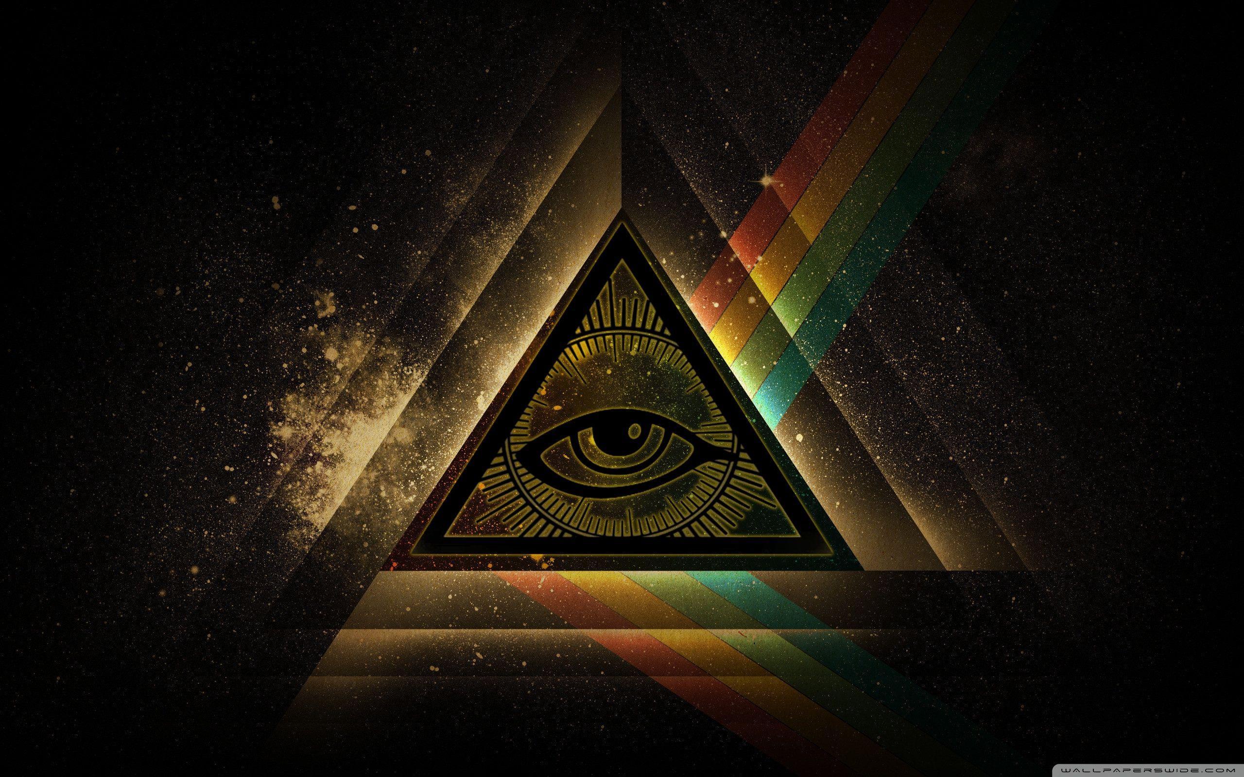 Eye Of Horus Wallpapers Top Free Eye Of Horus Backgrounds Wallpaperaccess