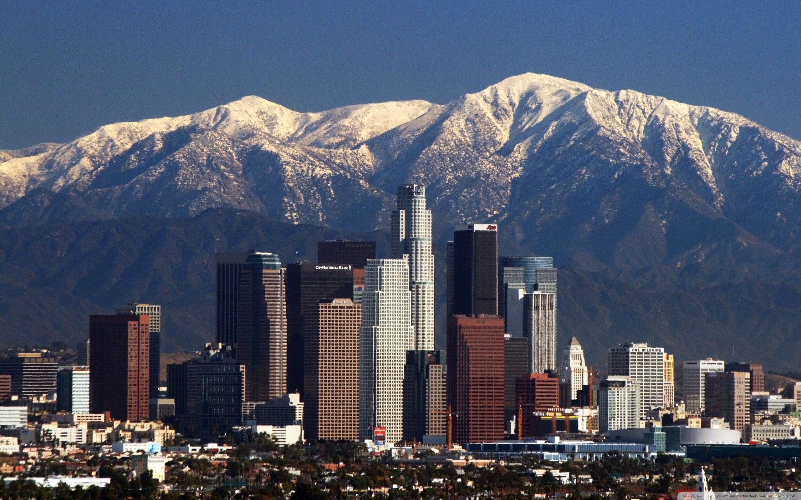 """4160x2340 Los Angeles Wallpapers, 40 Los Angeles HDQ Pictures   ZZ.XuN"""">"""