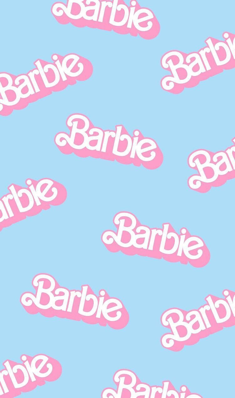 Barbie Iphone Wallpapers Top Free Barbie Iphone