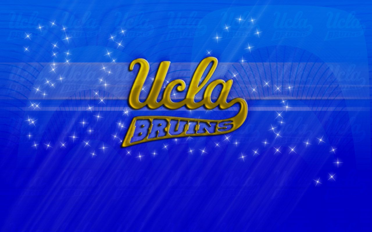 Ucla Wallpapers Top Free Ucla Backgrounds Wallpaperaccess
