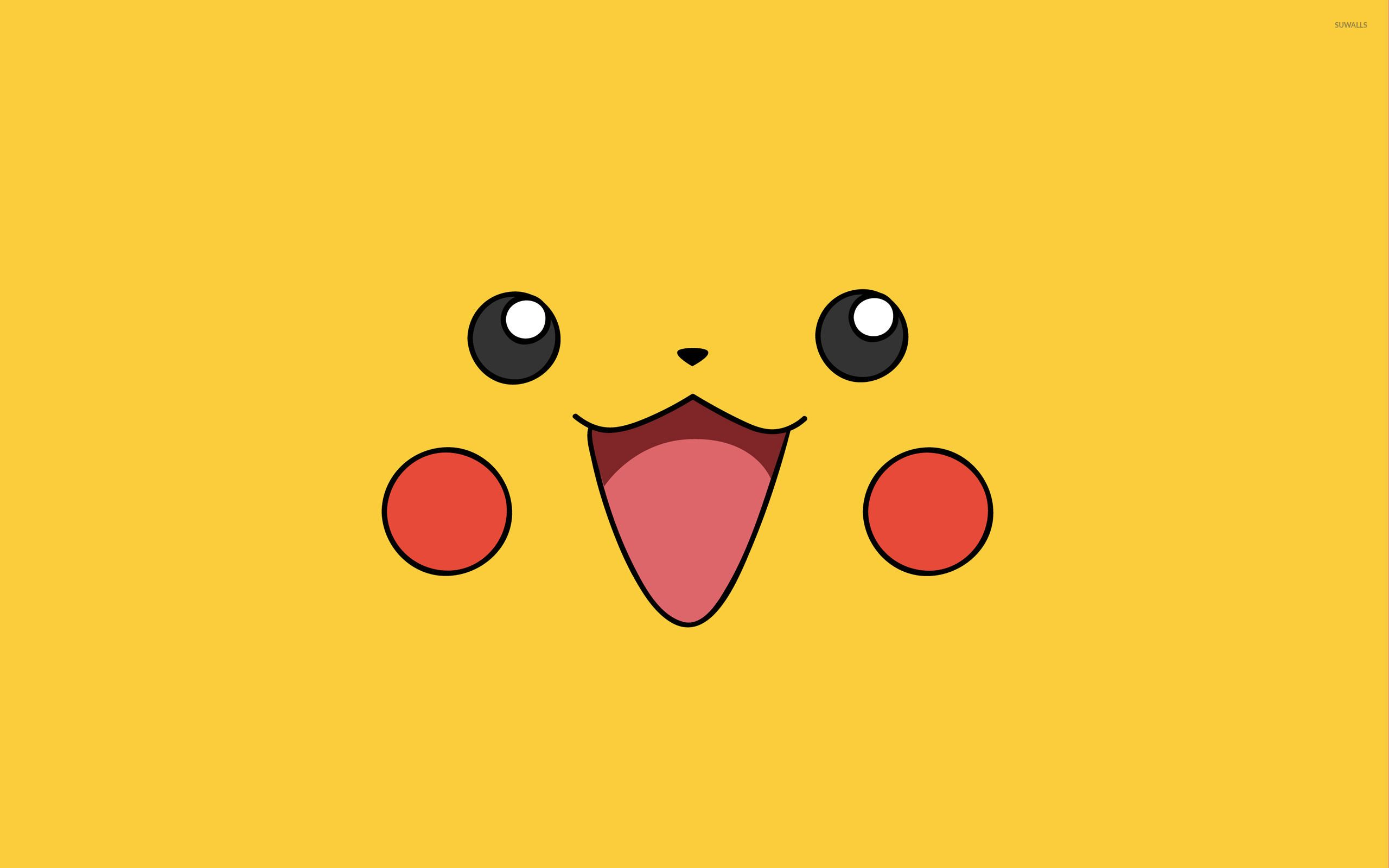 44 Best Free Pokeball And Pikachu Wallpapers