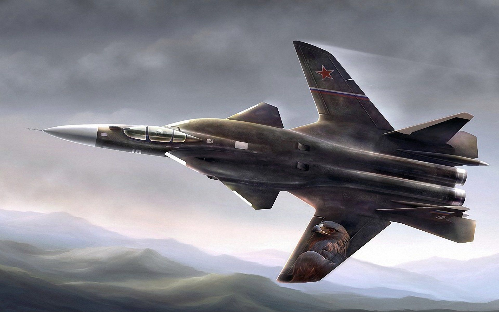 Sukhoi Wallpapers Top Free Sukhoi Backgrounds Wallpaperaccess Images, Photos, Reviews