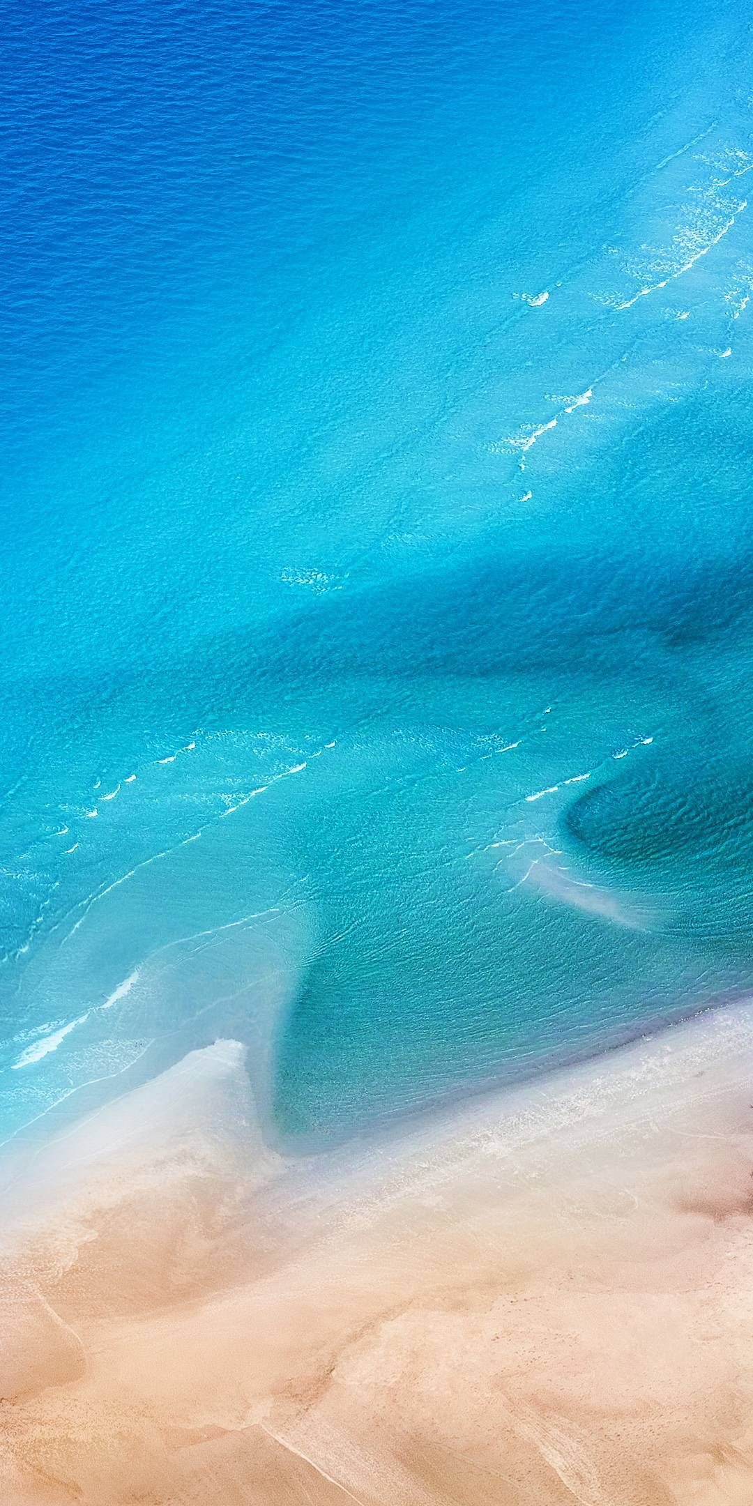 Bahamas Beach Hd Iphone 11 Wallpapers Top Free Bahamas Beach Hd Iphone 11 Backgrounds Wallpaperaccess
