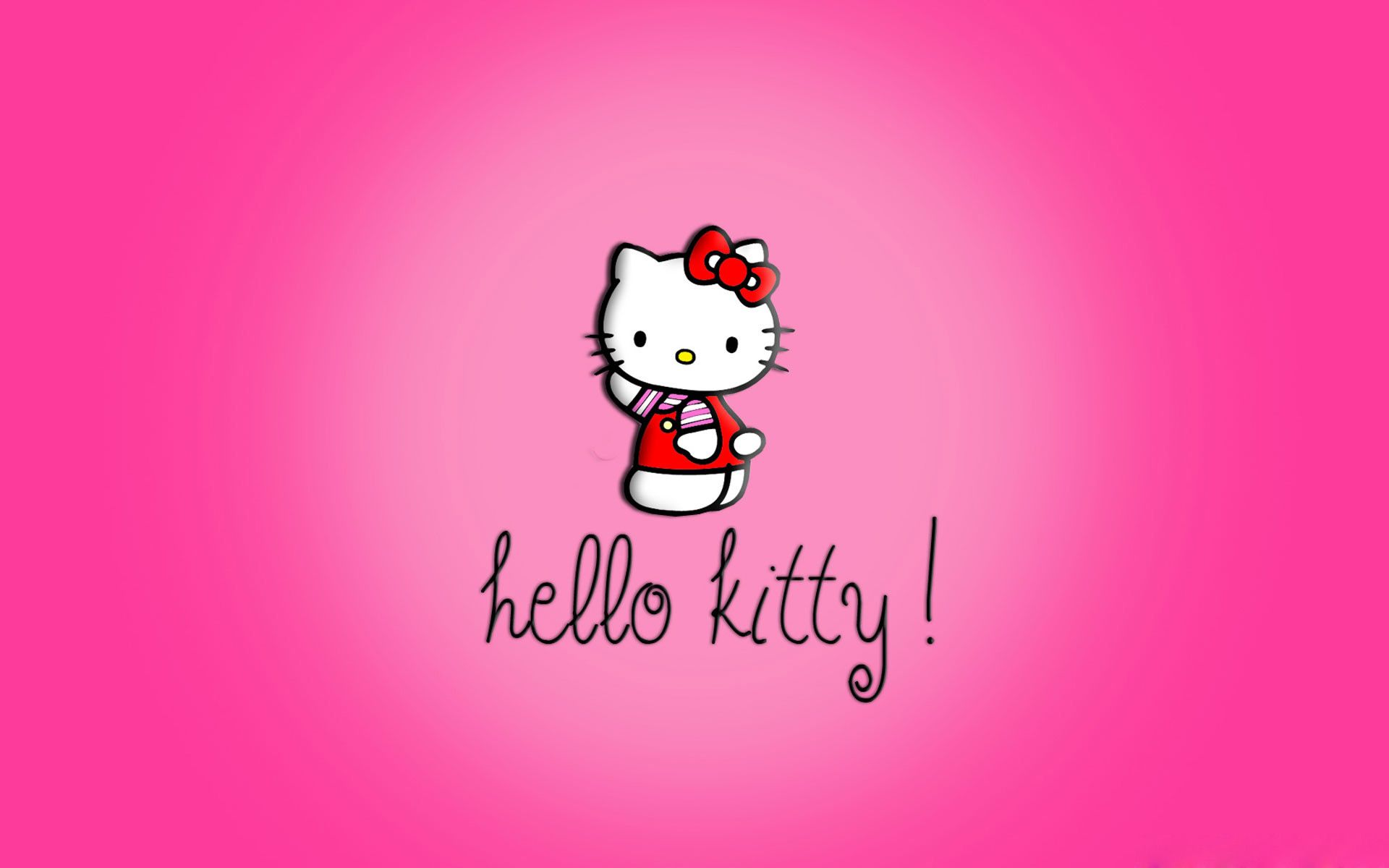 Hello Kitty Tablet Wallpapers Top Free Hello Kitty Tablet