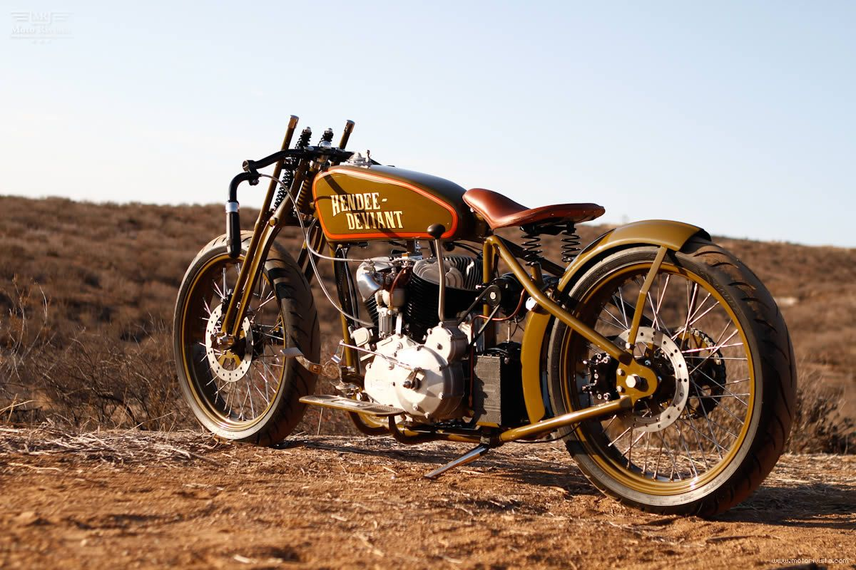 Classic Motorcycle Wallpapers Top Free Classic Motorcycle Backgrounds Wallpaperaccess