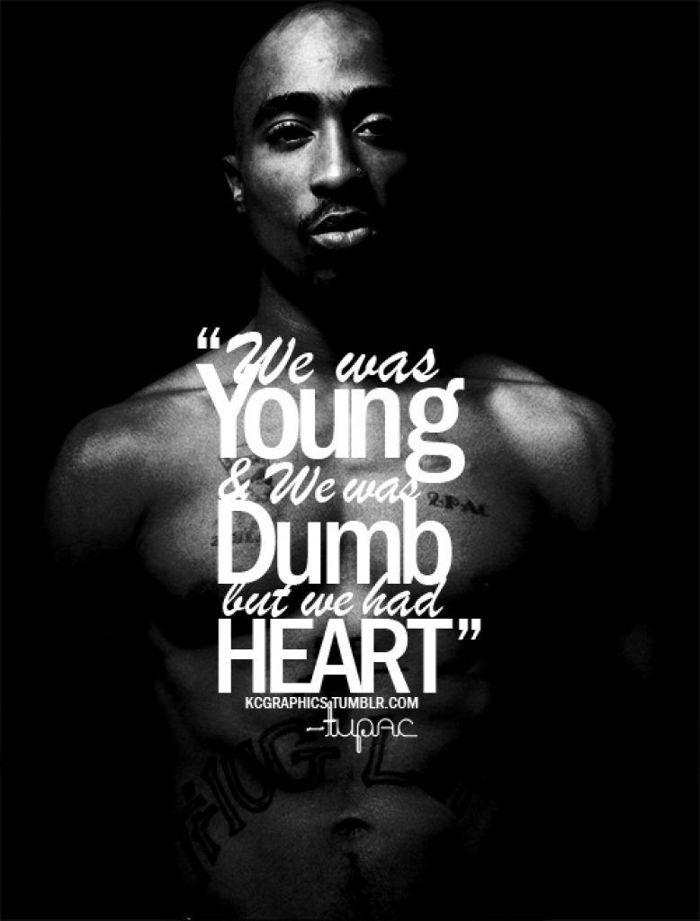 Tupac Iphone Wallpapers Top Free Tupac Iphone Backgrounds