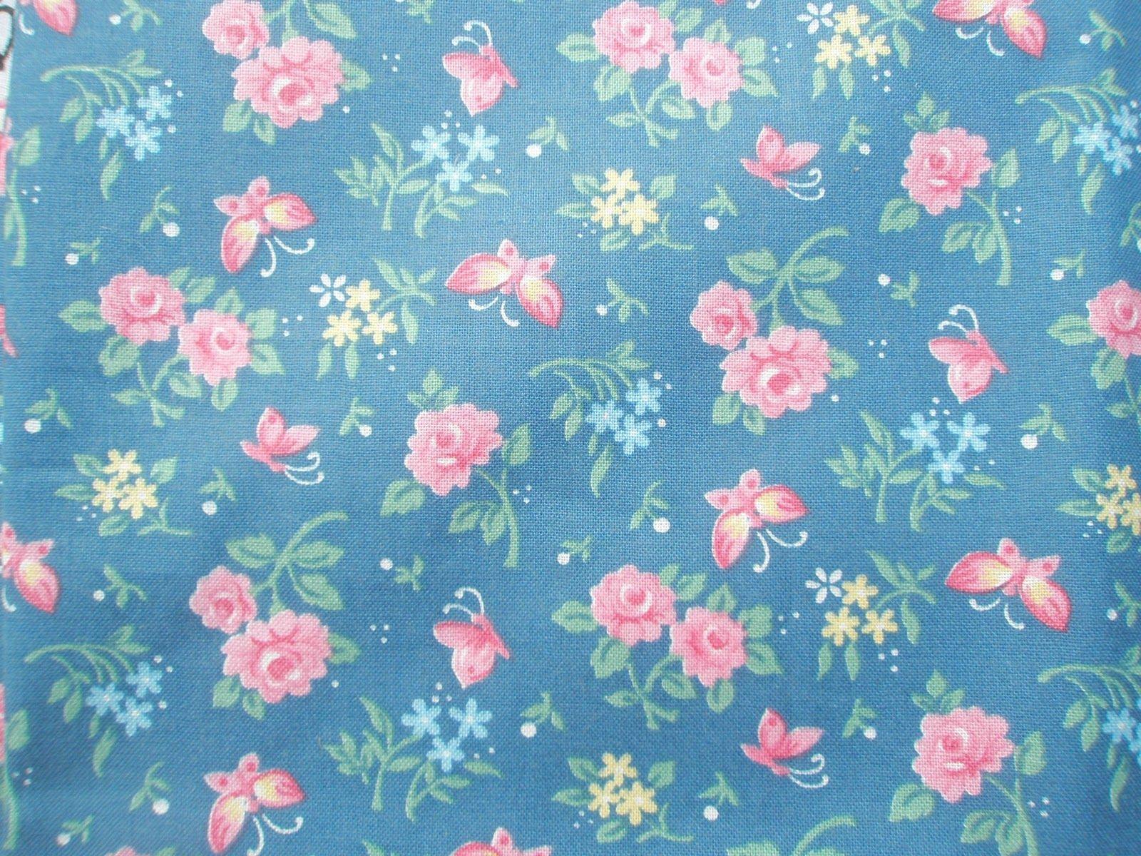Tumblr Design Wallpapers Top Free Tumblr Design Backgrounds Wallpaperaccess