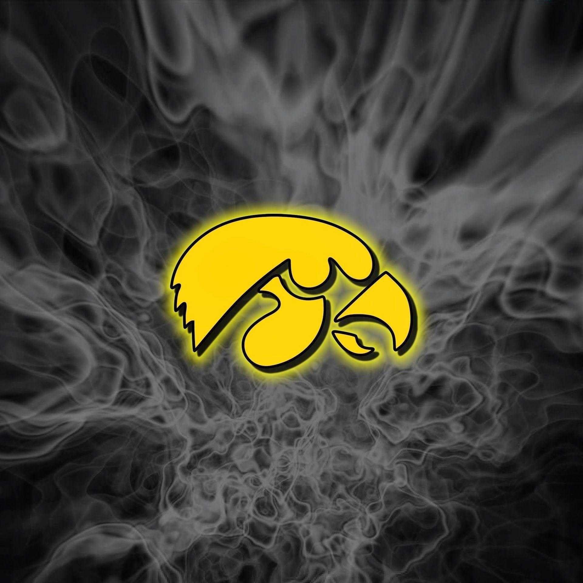 Iowa Hawkeyes Wallpapers - Top Free