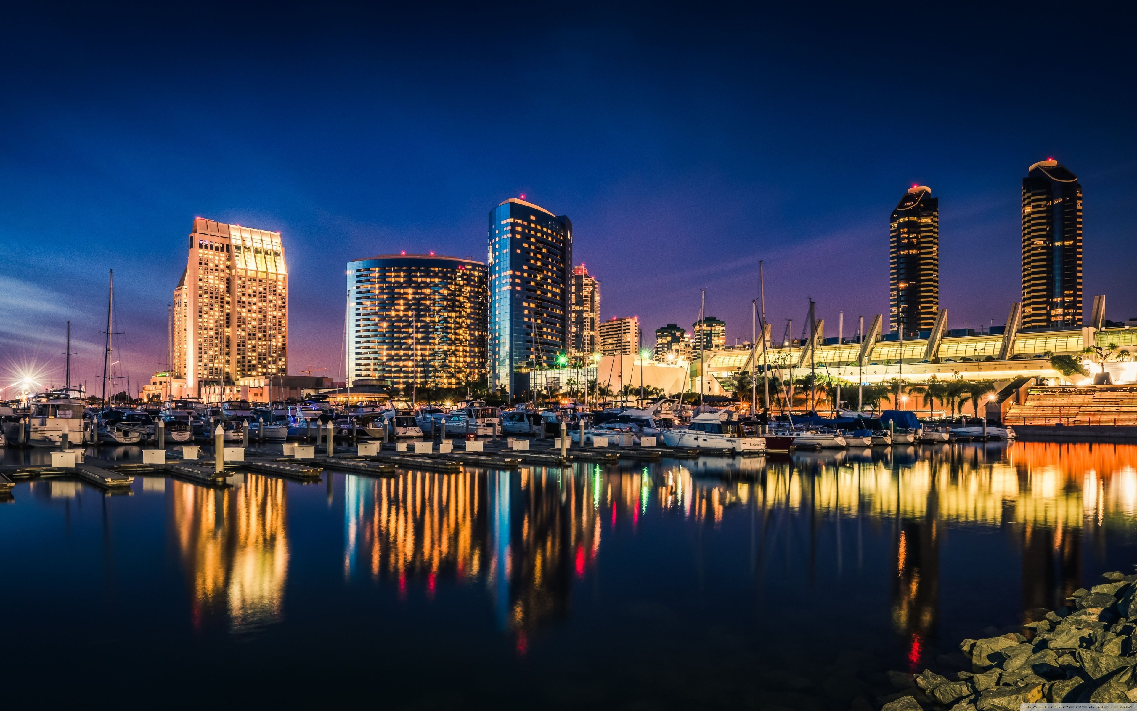San Diego 4k Wallpapers Top Free San Diego 4k Backgrounds