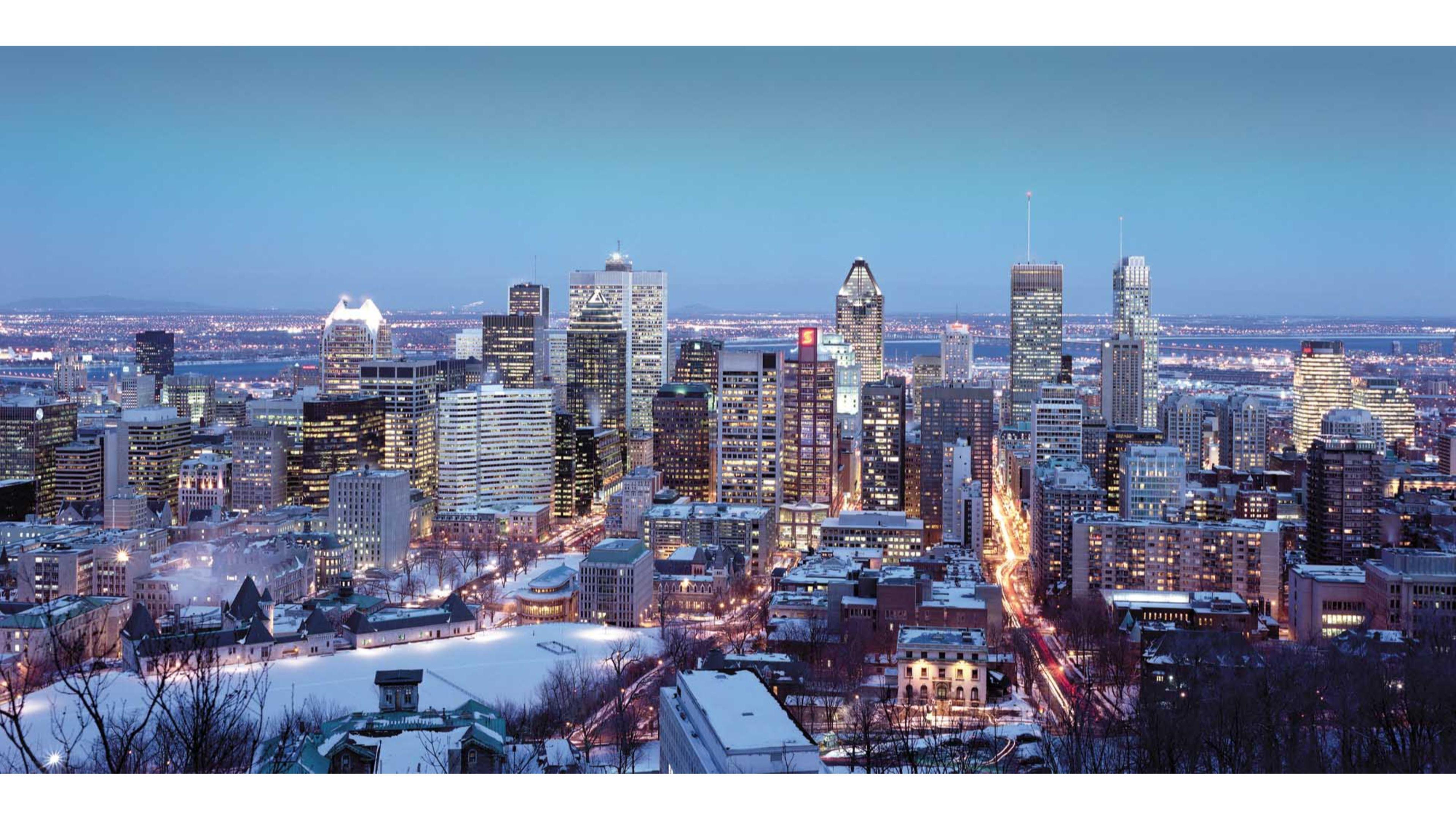 Ottawa's newest not