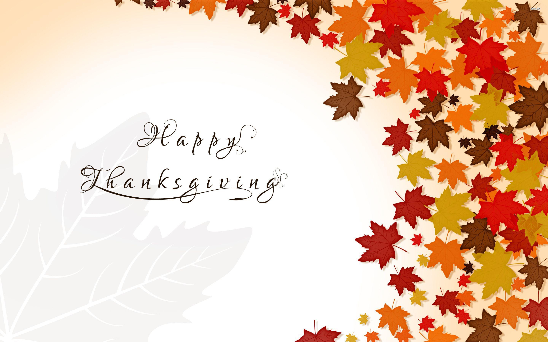 56 best free happy thanksgiving desktop wallpapers wallpaperaccess