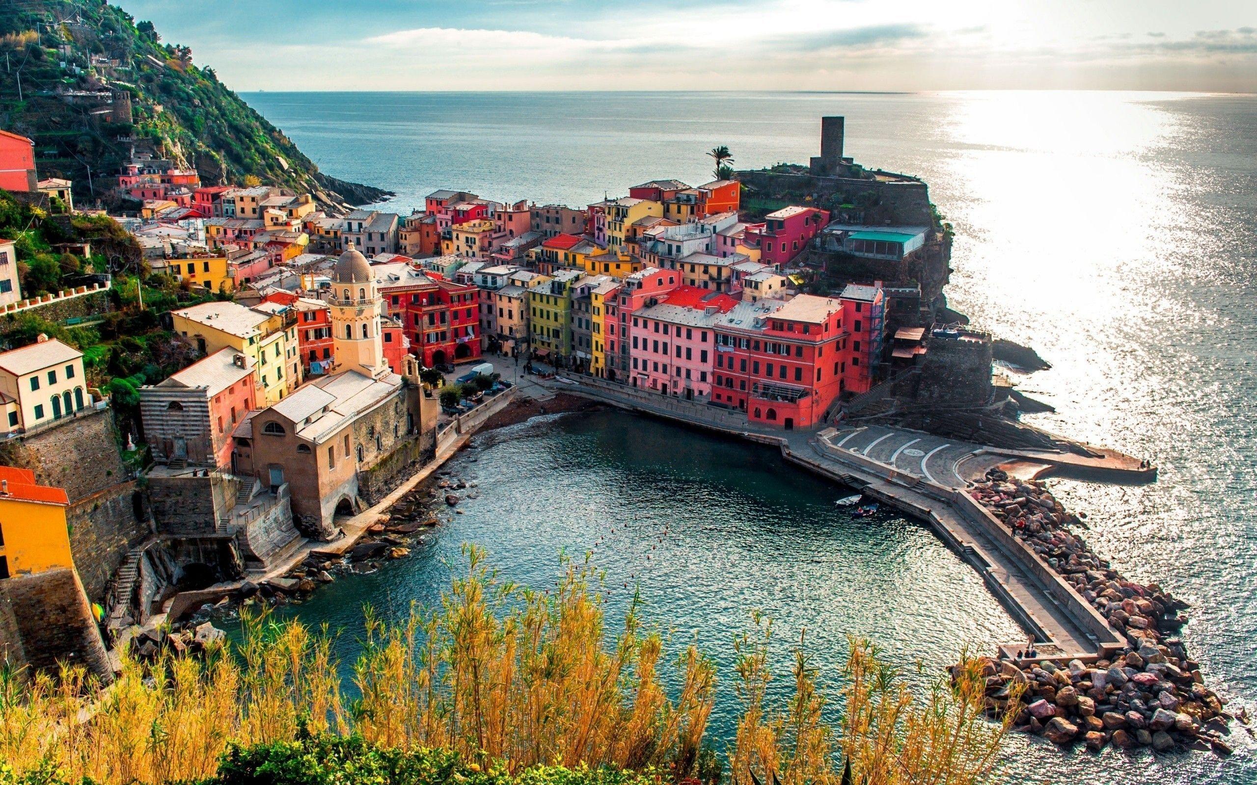 Travel Desktop Wallpapers - Top Free Travel Desktop ...