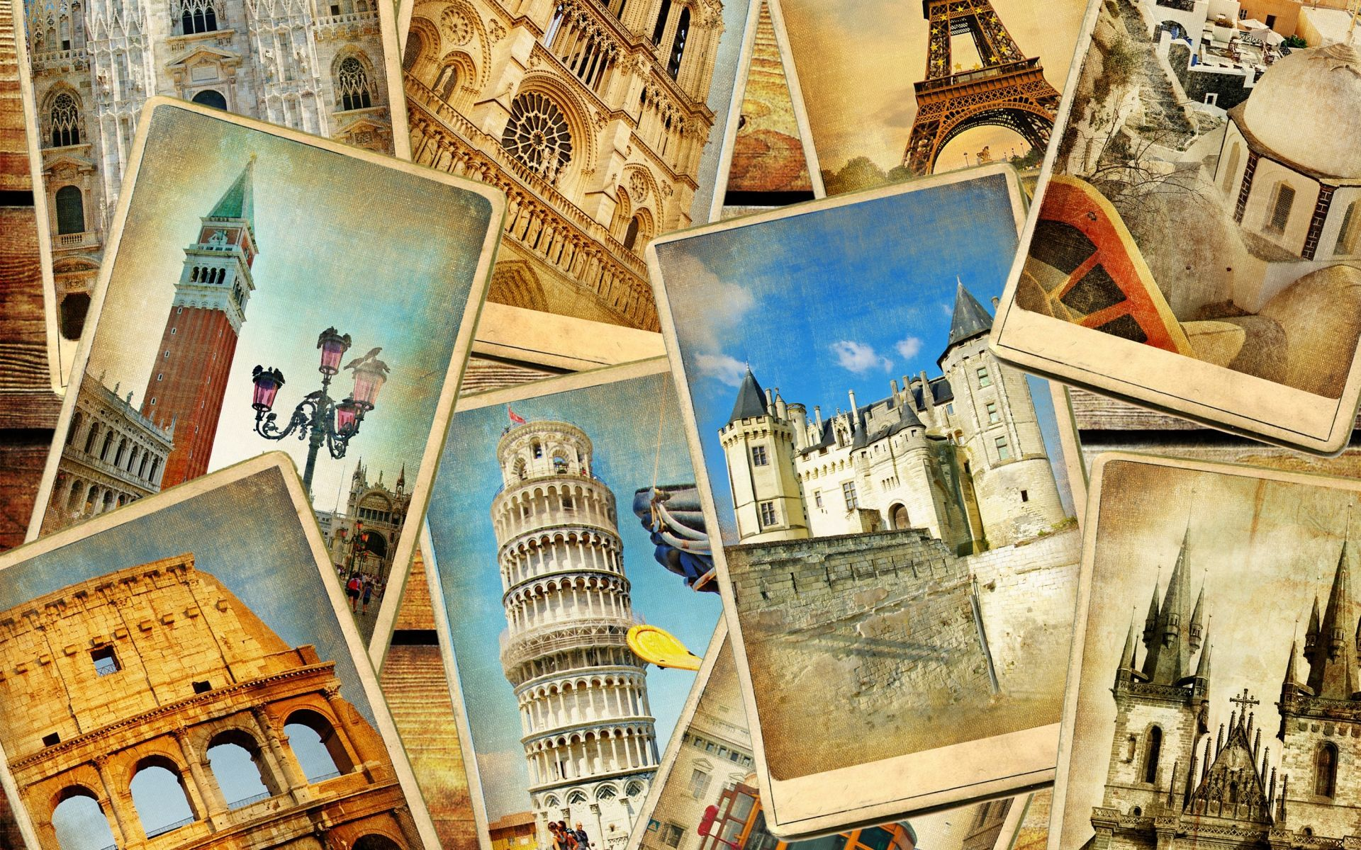 Travel Desktop Wallpapers Top Free Travel Desktop Backgrounds