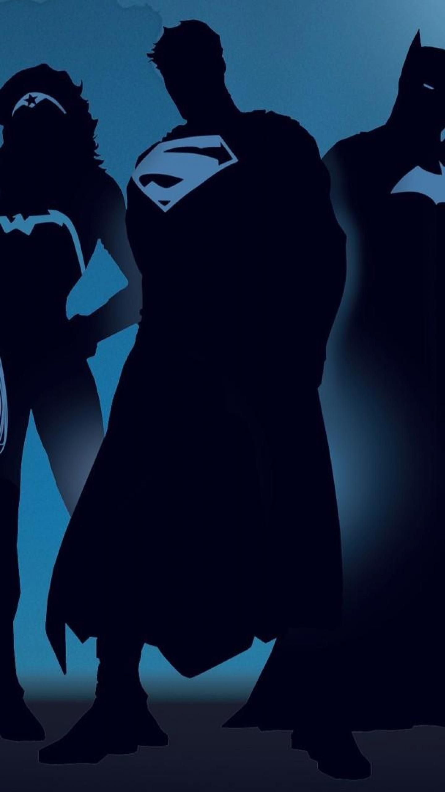Superhero Mobile Wallpapers Top Free Superhero Mobile