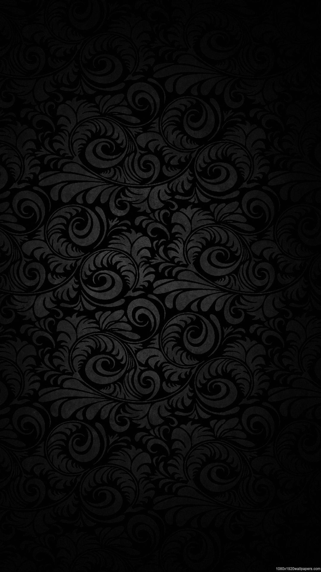 Black Mobile Wallpapers Top Free Black Mobile Backgrounds Wallpaperaccess