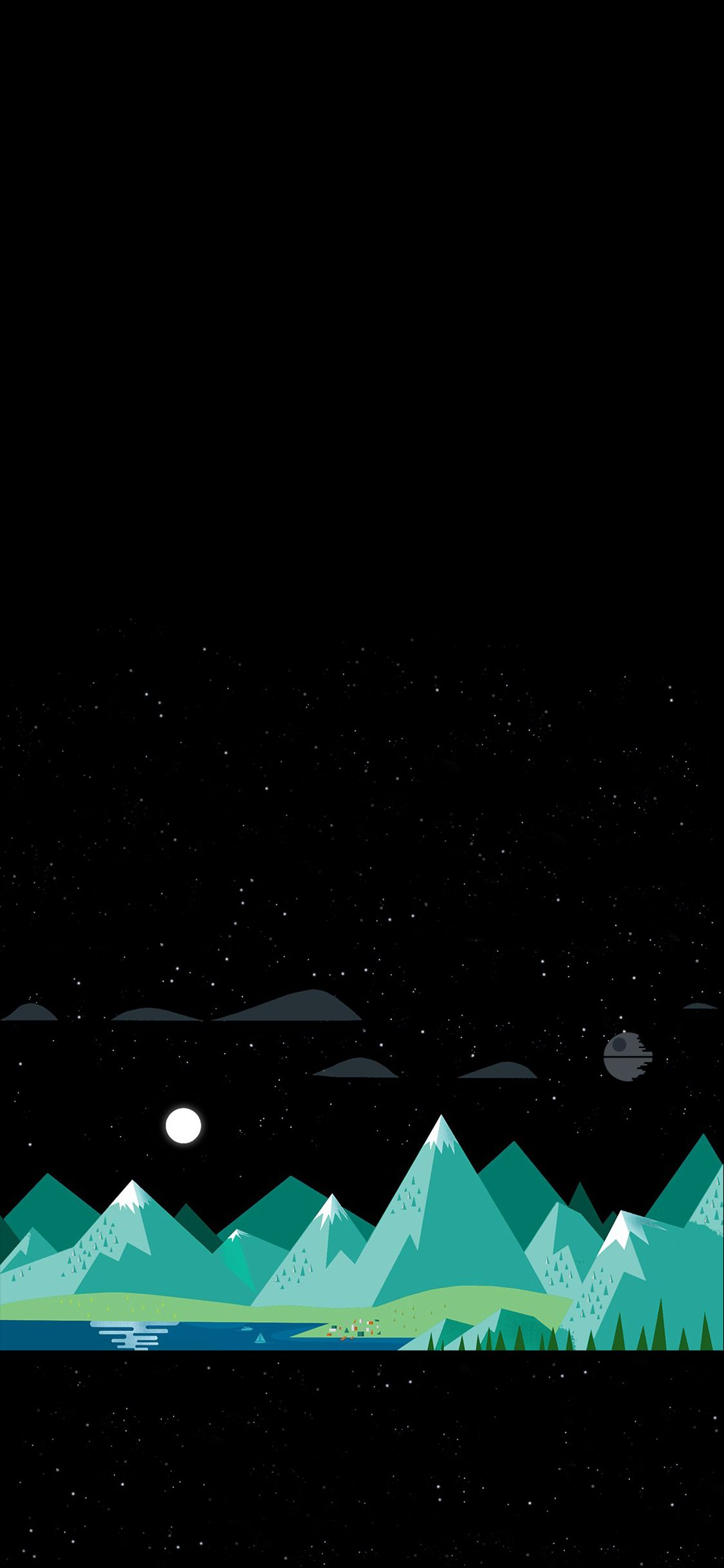 OLED Black Wallpapers - Top Free OLED Black Backgrounds ...