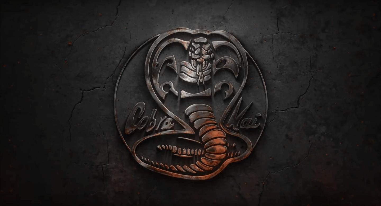 Cobra Kai Wallpapers Top Free Cobra Kai Backgrounds Wallpaperaccess