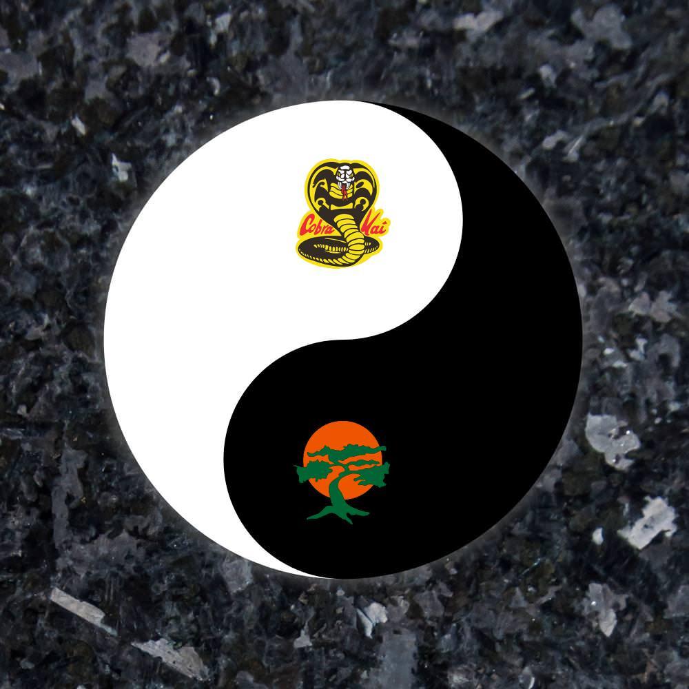 Cobra Kai Wallpapers - Top Free Cobra Kai Backgrounds ...