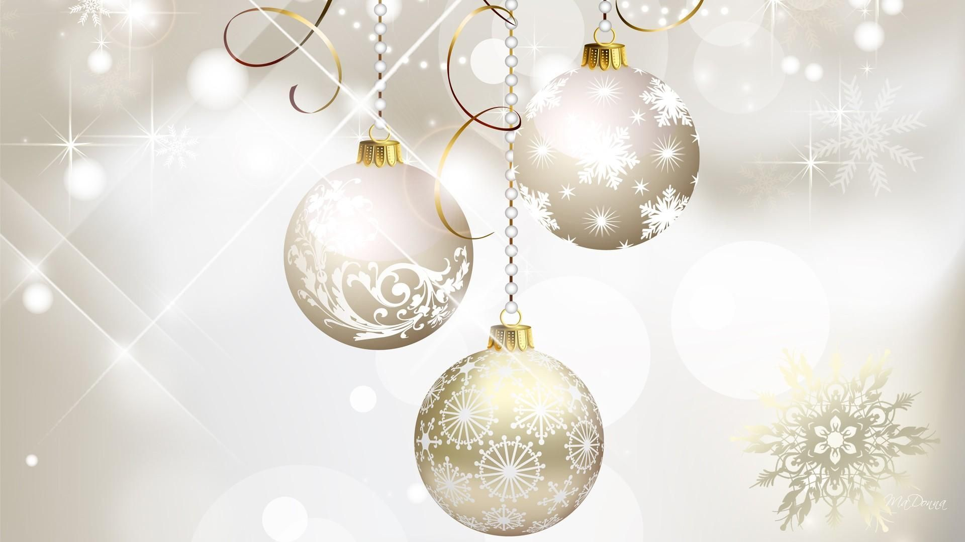 White And Gold Christmas Wallpapers Top Free White And Gold Christmas Backgrounds Wallpaperaccess