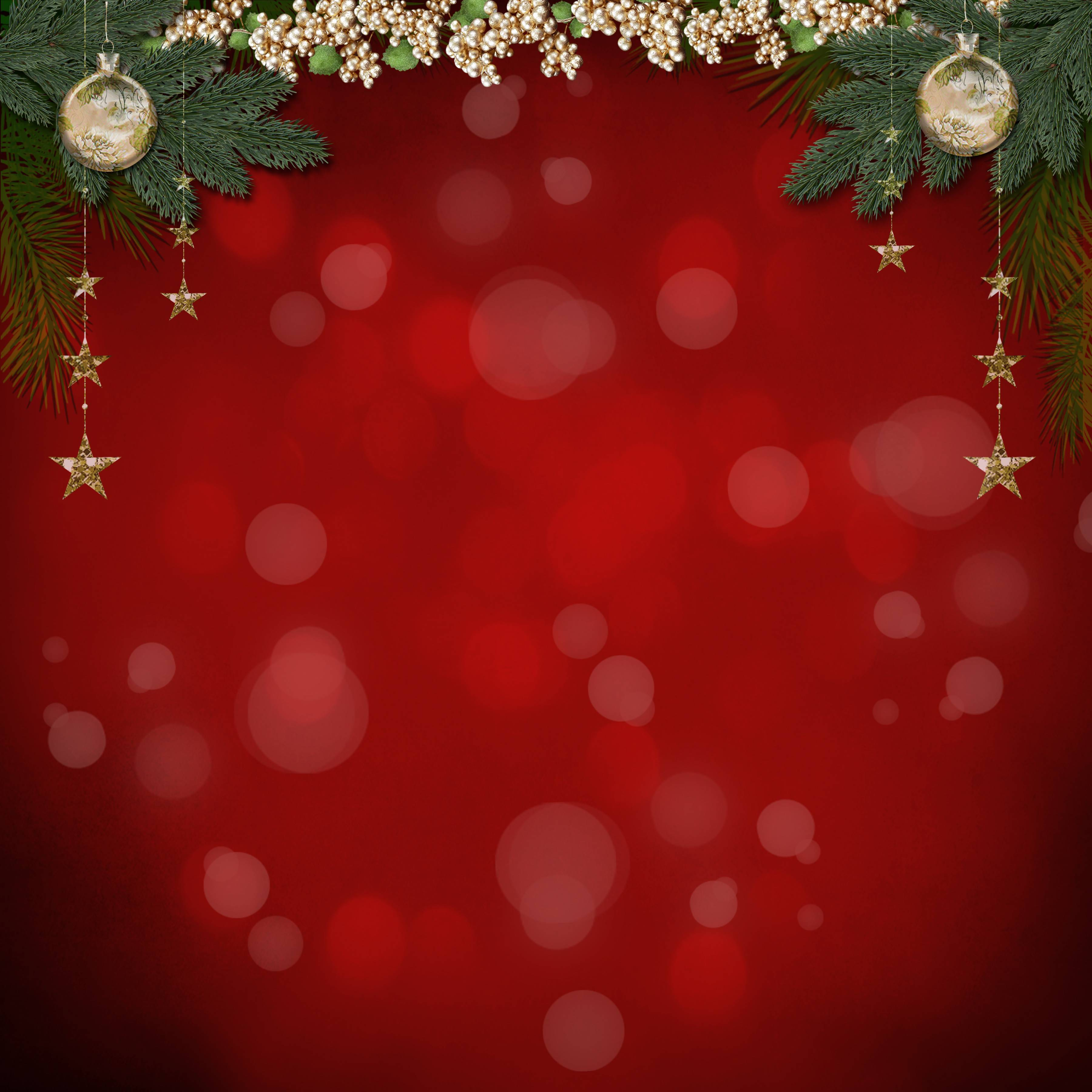Gold Christmas Wallpapers Top Free Gold Christmas Backgrounds
