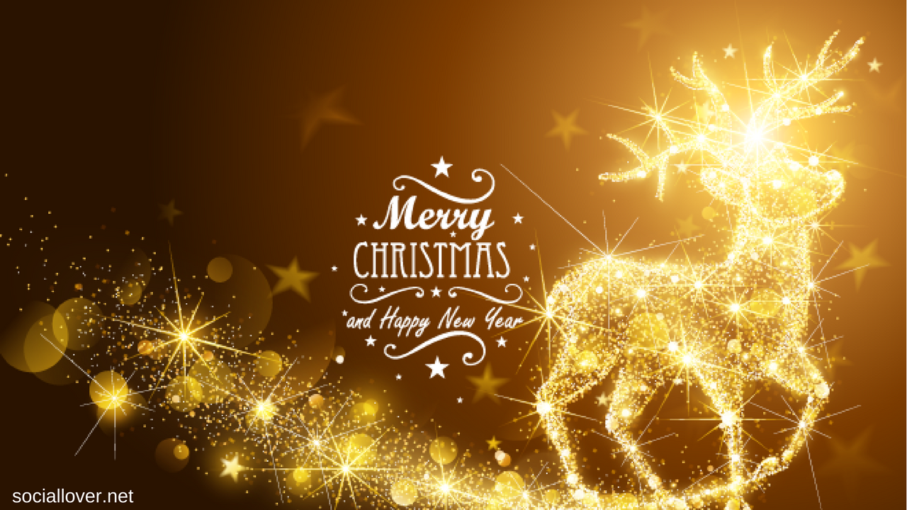 Merry Christmas Hd Wallpapers Top Free Merry Christmas Hd