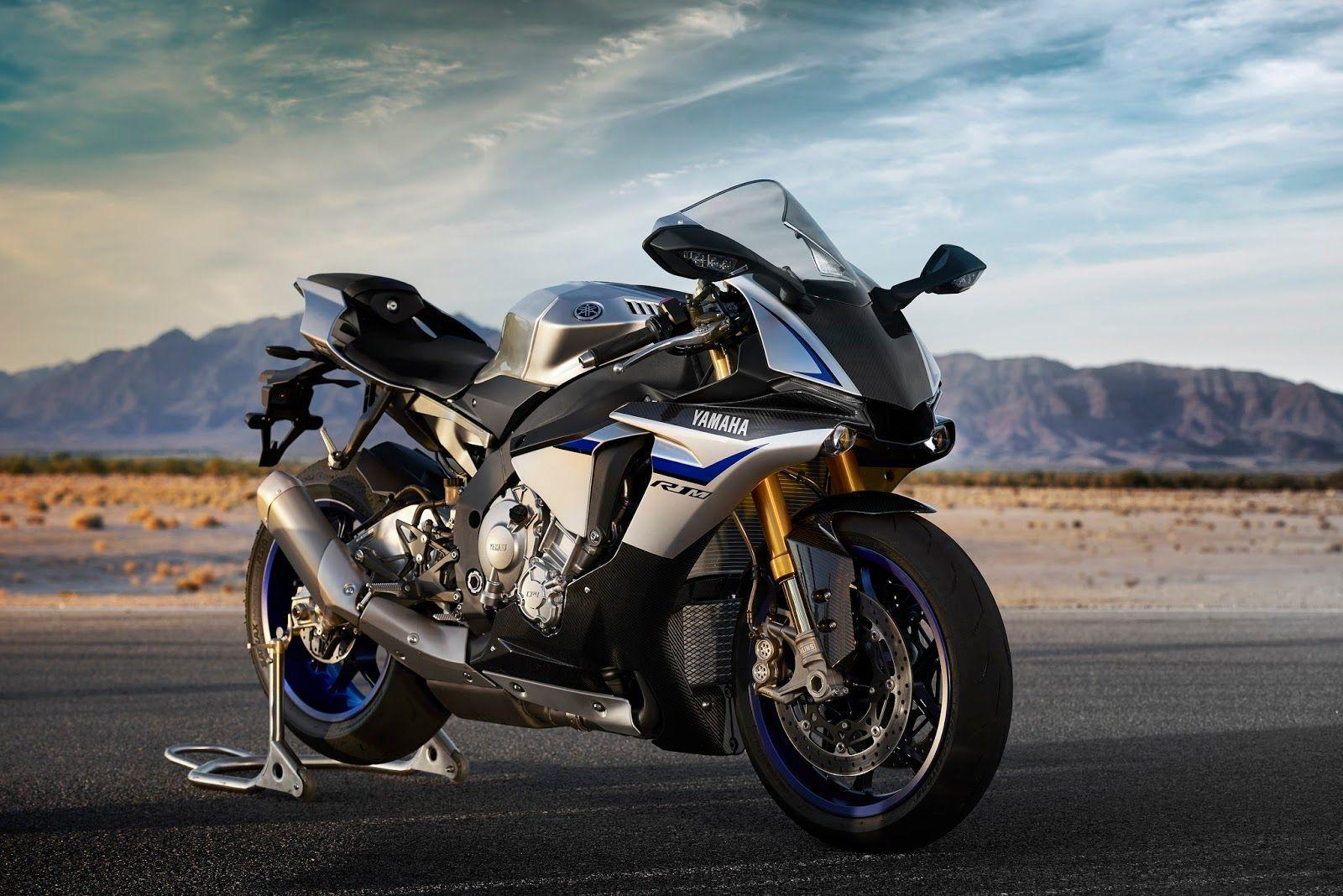 Yamaha Yzf R1m Wallpapers Top Free Yamaha Yzf R1m Backgrounds Wallpaperaccess