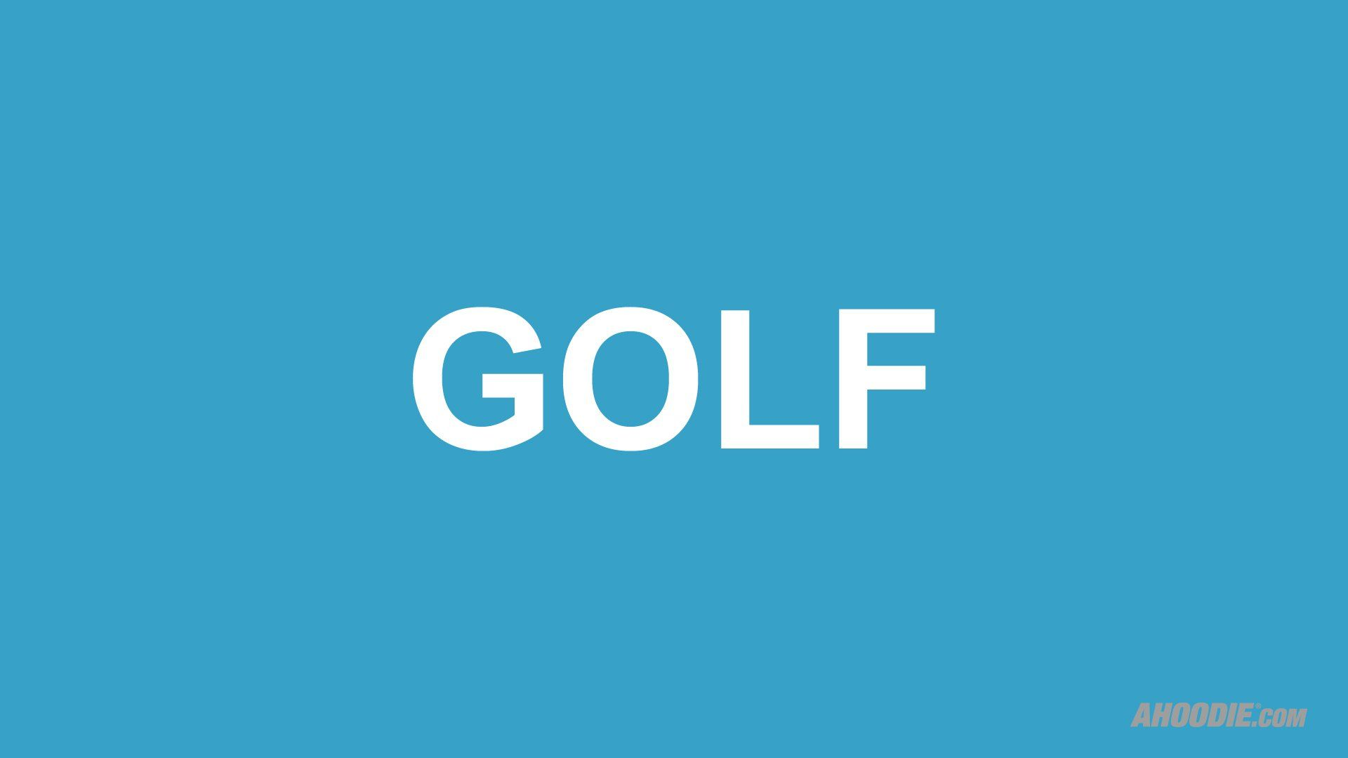Tyler The Creator Golf Wallpapers Top Free Tyler The