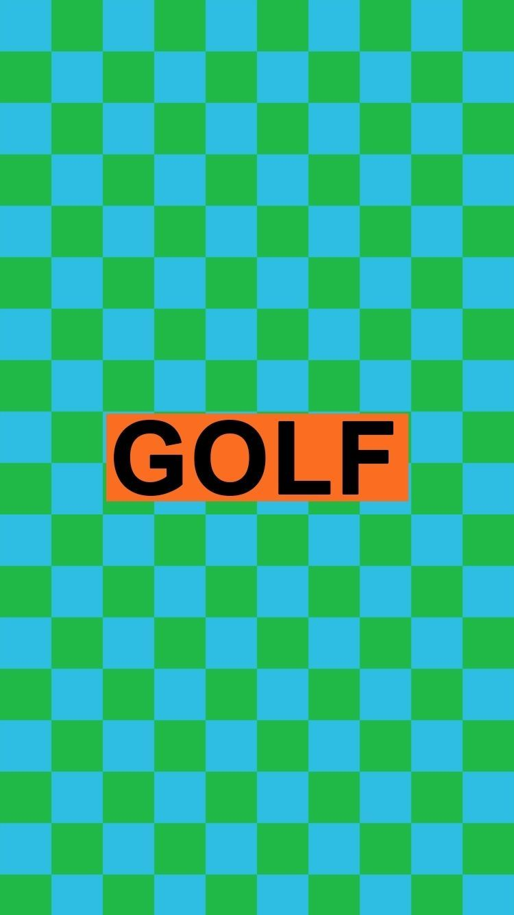 Golf Wang Flames Wallpapers - Top Free Golf Wang Flames ... Golf Wang Wallpapers