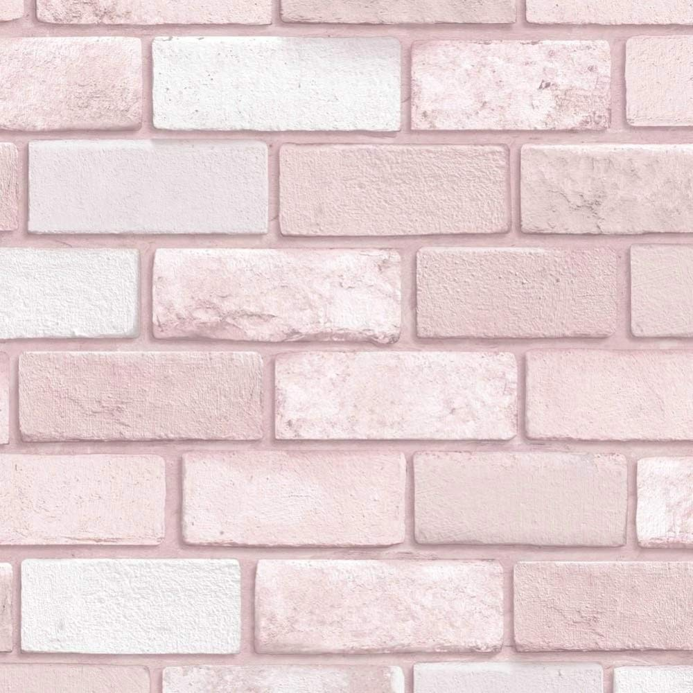 Pink Brick Wallpapers Top Free Pink Brick Backgrounds