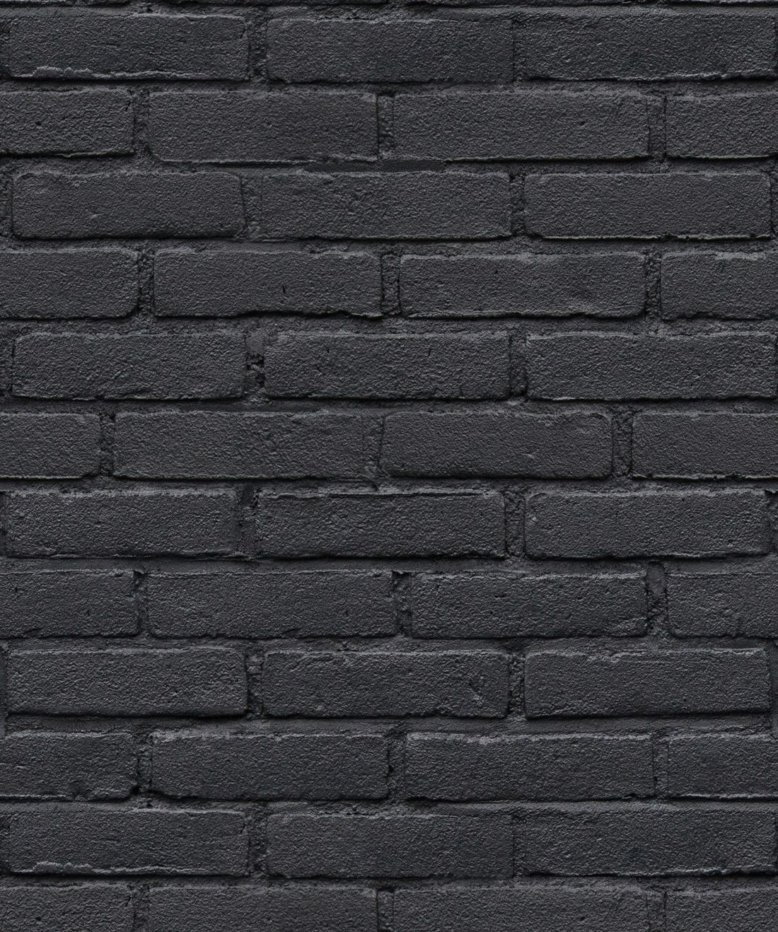 Dark Brick Wallpapers Top Free Dark Brick Backgrounds Wallpaperaccess