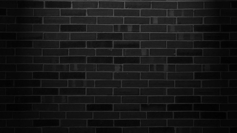 Dark Brick Wallpapers Top Free Dark Brick Backgrounds Wallpaperaccess